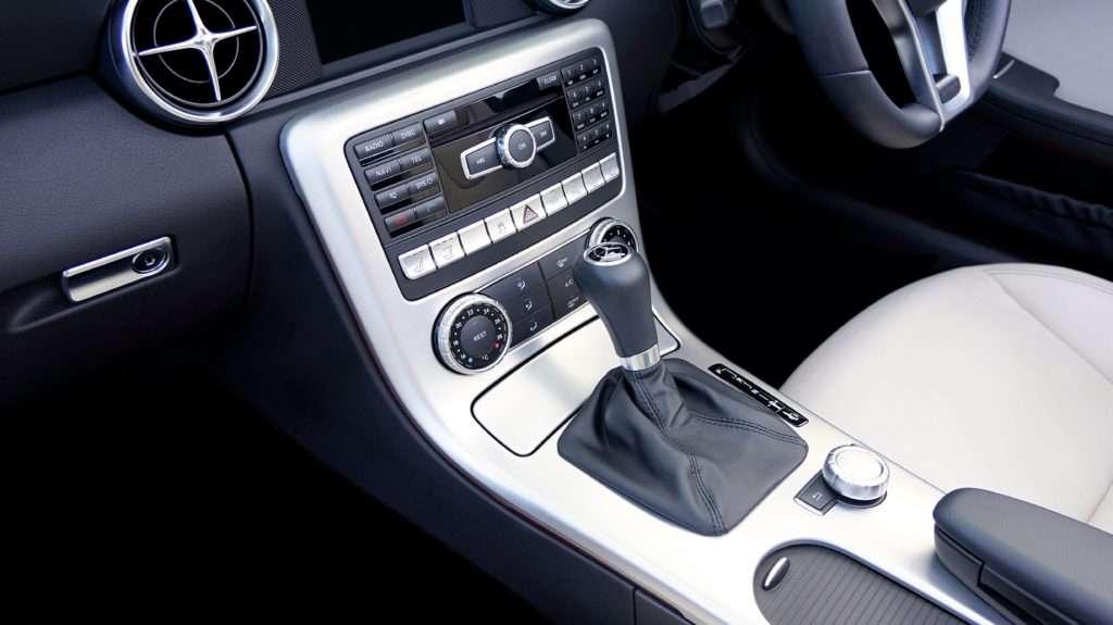 Mobile Detail Car Wash Near Me - PressureClean.Tech