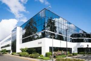 Benefits of Pressure Washing Your Commercial Building