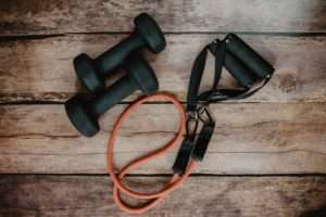 Tips to Cleaning A Gym